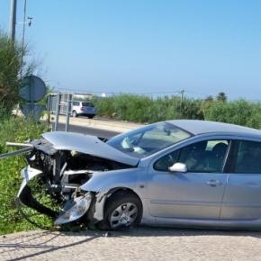 Estrada voltou a ser fatal para mais um emigrante