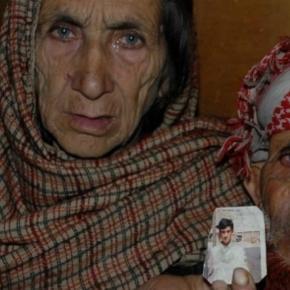 Shafqat Hussain a aflat de şapte ori că va muri