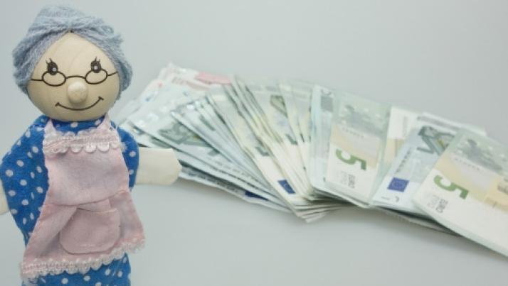 In arrivo i rimborsi delle pensioni dopo il blocco Fornero, ma a tranche e non per tutti