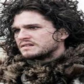 Jon Snow ci sarà ancora nella stagione ... - jon-snow-ci-sara-ancora-nella-stagione-6_383271