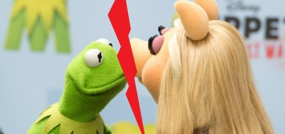 It's the end of an era for all 'The Muppets' fans!