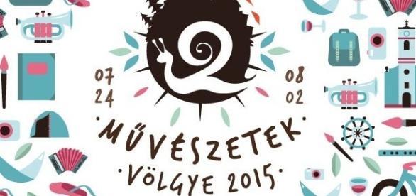 Kép forrása: fesztivalok.varosom.hu