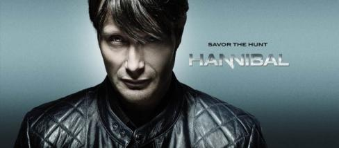 https://www.google.hu/search?q=hannibal+season