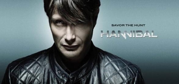 https://www.google.hu/search?q=hannibal+season