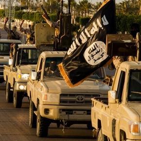 Czy ISIS dotrze również do Polski?