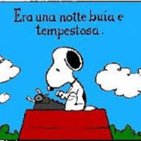 Auguri di buon compleanno snoopy 17 best images about for Immagini snoopy gratis
