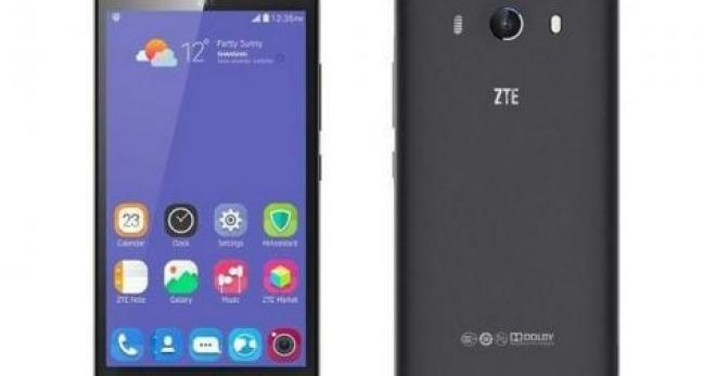 back uses zte obsidian firmware bought you