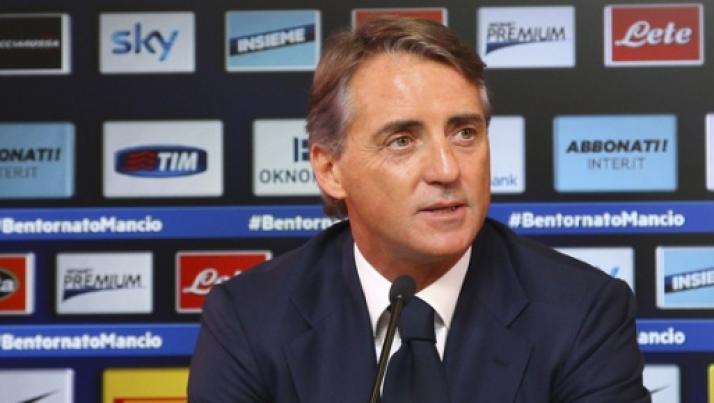 Inter 2015/2016: acquisti, cessioni e probabile formazione