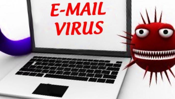 Attenti a finta mail del Fisco: quali pericoli e come riconoscerla