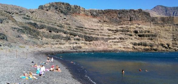 La FADSP analiza las islas Canarias.