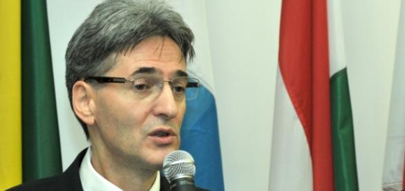 Leonard Orban clarifica situația refugiaților