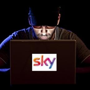 Jagd auf Sky Schwarzseher hat begonnen!