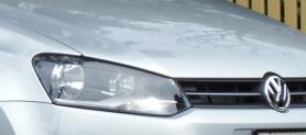 Immatricolazioni auto, a settembre Volkswagen peggio della concorrenza