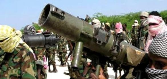 Al-Qaeda declară război Statului Islamic