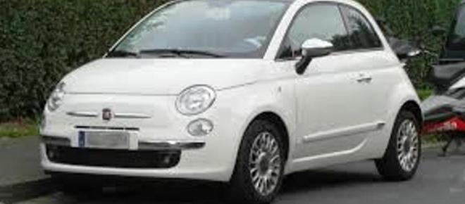 100 milionów euro na Fiata 500 - nowe inwestycje w Polsce