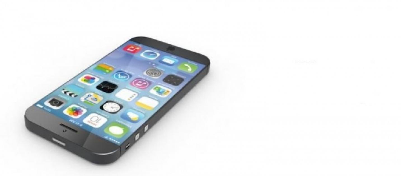 quanto costa ricondizionare un iphone