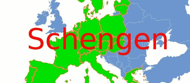 L'Europe de Schengen dans la crise migratoire
