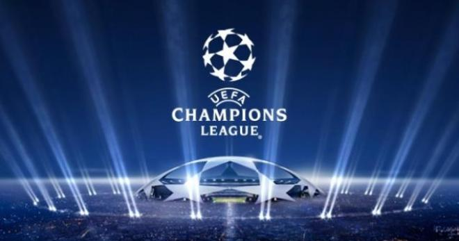 tuesday champions league matches