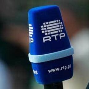 RTP será financiada por quatro bancos portugueses.