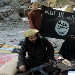 Statul Islamic își intensifică atacurile în Siria