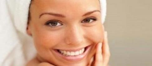 Furcsa, de hatékony szépségápolási trükkök nőknek