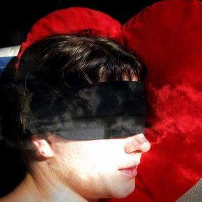 Können Blinde während einer Nahtoderfahrung sehen?