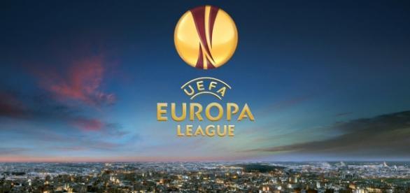 Legia i Lech grają w fazie grupowej Ligi Europy