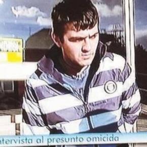 Cornel Nicolae Nica a fost eliberat