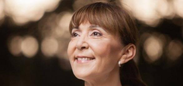 Monica Macovei a pierdut procesul cu Şova