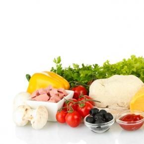Zdrowe odżywianie kluczem dla naszego zdrowia