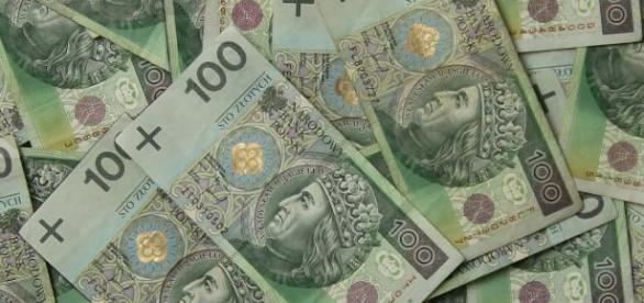 Ponad 35 milionów złotych czeka na odebranie