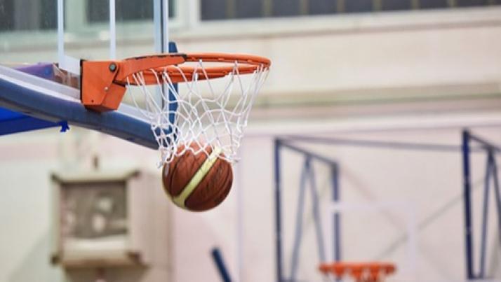 Eurobasket 2015: diretta tv e info streaming partite Italia, calendario e programma