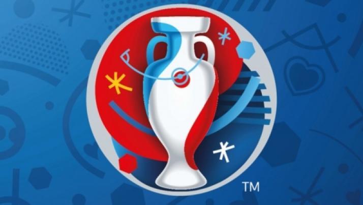Italia-Bulgaria, qualificazioni europei 2016: dove vederla in tv, data, orario e convocati
