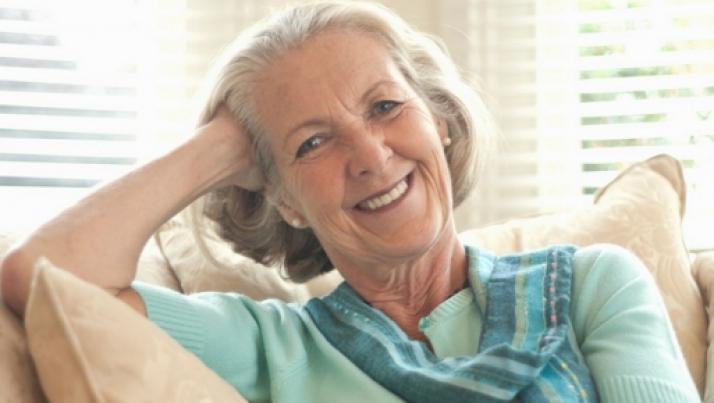 Ultime novità Pensione anticipata, opzione donna Inps: Rizzetto rassicura le lavoratrici