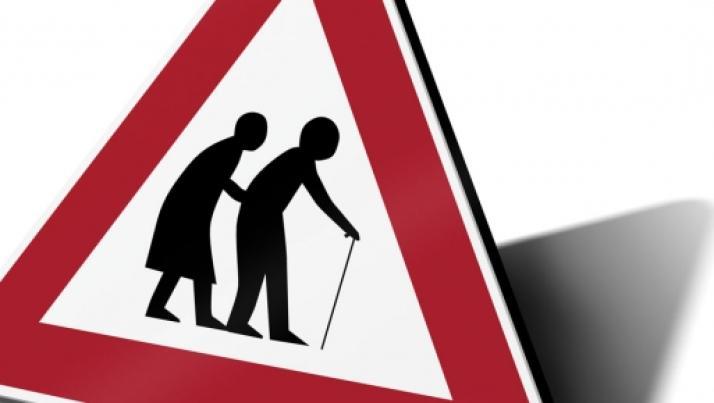 Ultime pensioni precoci, lavoratori preoccupati: che fine ha fatto quota 41?