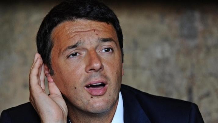 Imu e Tasi saranno abolite, Renzi contro UE: 'Non ci possono dire quali tasse tagliare'