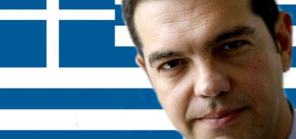 Alexis Tsipras revient au pouvoir grec