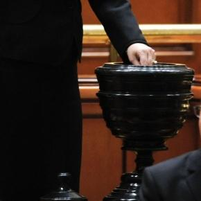 Sursa fotografie: http/www.bn24.ro
