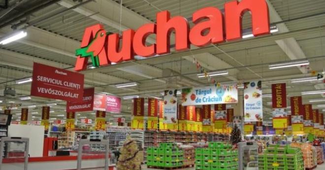Auchan in allarme ritirato il formaggio infetto ecco for Auchan arredamento