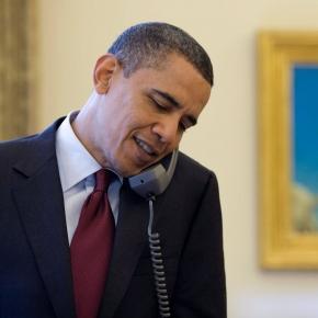 Barack Obama este criticat chiar și în SUA