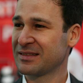 Sursa fotografie: www.cotidianul.ro