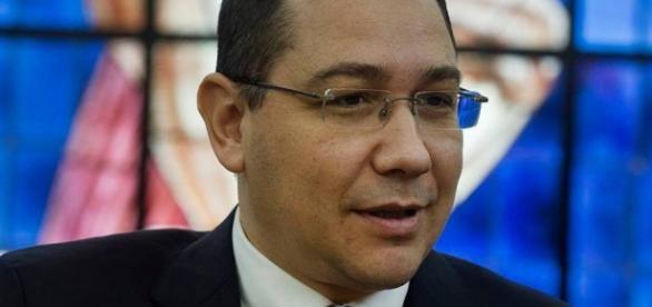 Victor Ponta speră că CE va spune altceva