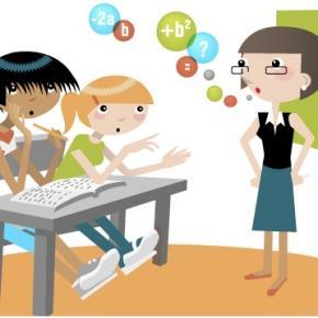 Magyar diákok az angol oktatási rendszerben
