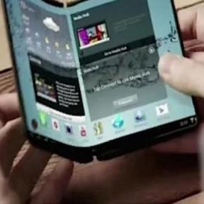 Nuovi smartphone in uscita 2016 specchio dell 39 anima di for Smartphone in uscita 2015