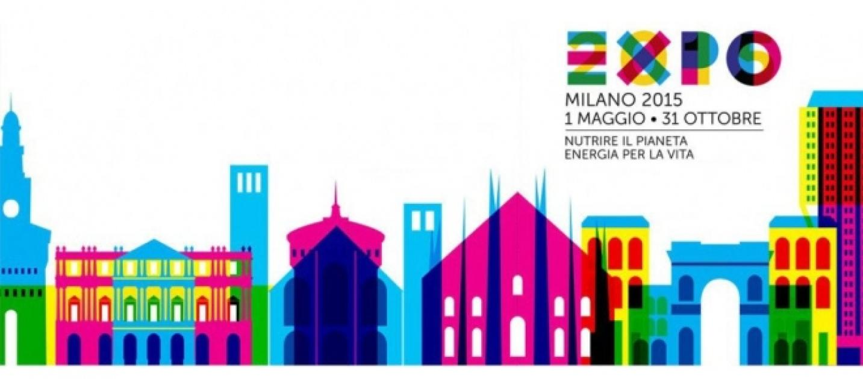 Expo milano 2015 padiglioni da visitare e migliori for Esposizione universale expo milano 2015