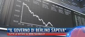 Scandalo Volkswagen, news 24/9: trema Angela Merkel, cosa rischia l'Italia e perchè