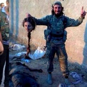 Teroristul a pătruns în Europa în luna Septembrie