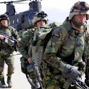 Ungaria mobilizează militari la granița cu Serbia