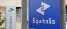 Equitalia, quanto valgono le rate non pagate? Pronto il piano per i contribuenti decaduti