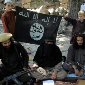 Dezvăluiri incredibile ale unui terorist